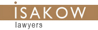 isakow-lawyers-logo