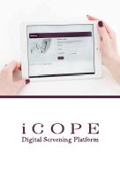 iCOPE Brochure