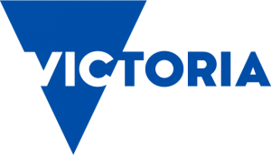 Our supporters_Victorian Government